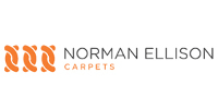 Norman Ellison - Logo